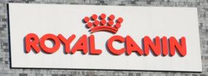 Royal_Canin_Nederland_B.V.,_Poort_van_Veghel-wikipedia