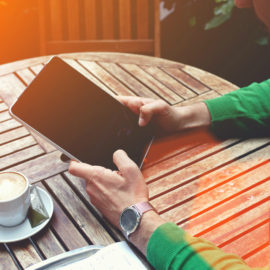 Problemy zakupów on-line, czyli co myśli o Tobie Klient?