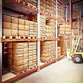 Jak wybór opcji dostaw napędza sprzedaż w sklepie internetowym?