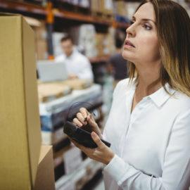 Odpowiedzialność za przesyłkę – klient czy sprzedawca?